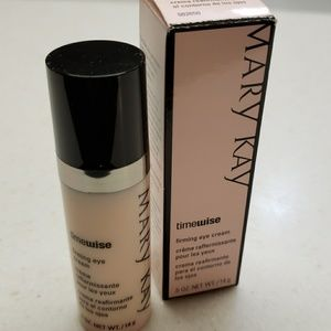 Mary Kay Time Wise Firming Eye Cream